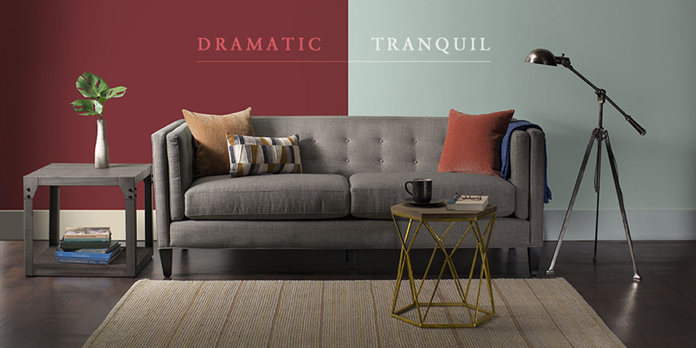 Forma-Design-Blog-il-colore-intorno-a-te-Copertina