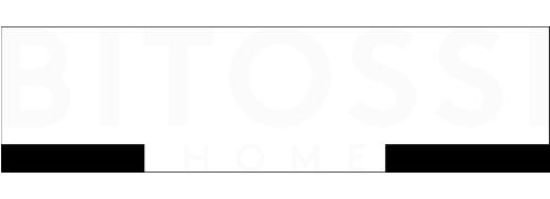 Forma-Design-Marca-Bitossi-2-bianco