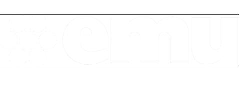 Forma-Design-Marca-Emu-2-bianco