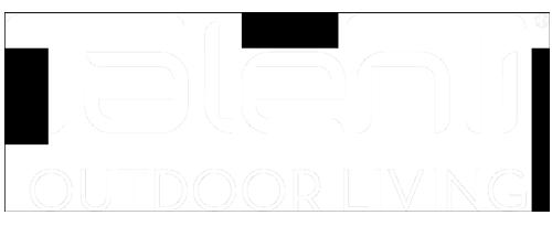 Forma-Design-Marca-Talenti-2-bianco