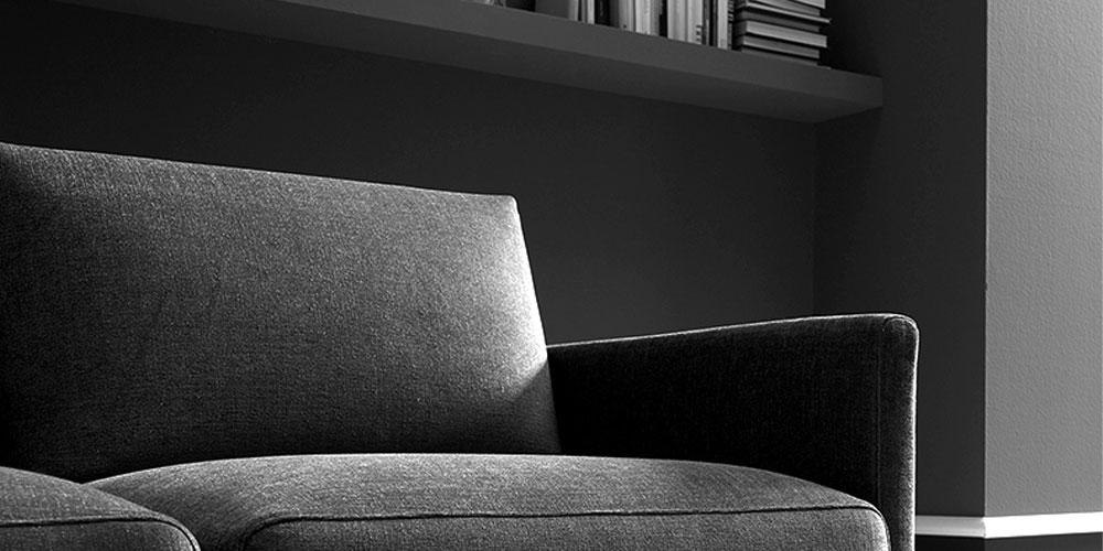 Forma-Blog-Design-Contest-Product-Living-o-Lounge?
